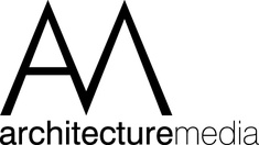 Architecture Media Pty Ltd