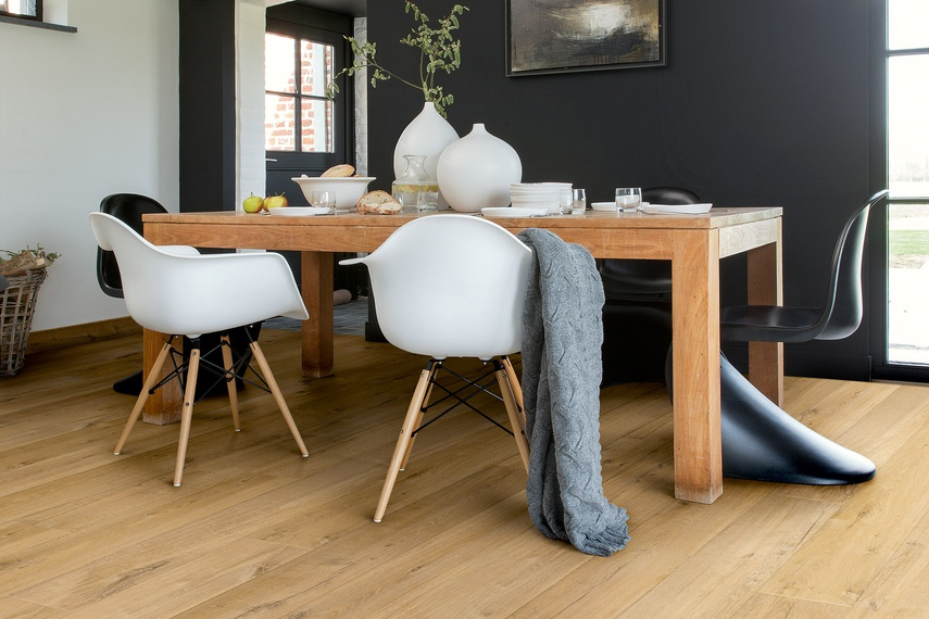 Premium Floors is Australia's largest wholesale distributor of timber flooring, bamboo flooring, laminate flooring and cork flooring