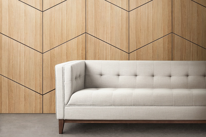 Textured Surfaces Impressions By Laminex Australia